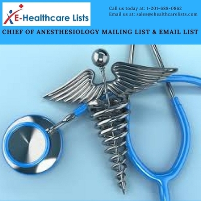 E-Health-Care-List